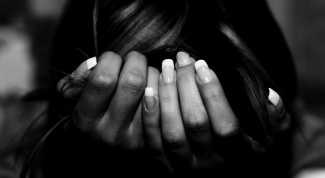 Как не бояться боли