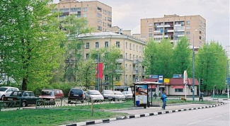 How to get to Lublin