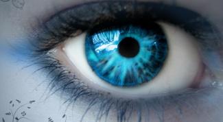 Как восстановить зрение на 100%
