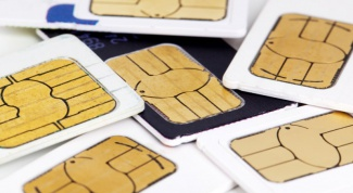 How to recover lost SIM card