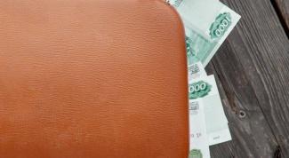 Как доказать взятку