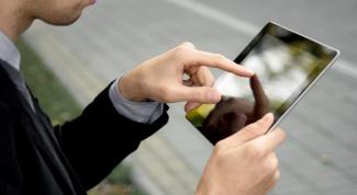 Как использовать ipad как флешку