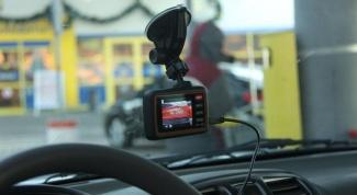 Как использовать видеорегистратор как камеру
