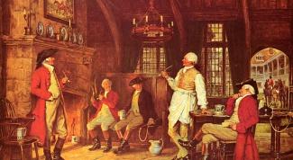 Как жили в 19 веке
