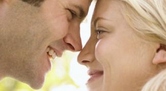 Как вести себя с мужчиной-Весами