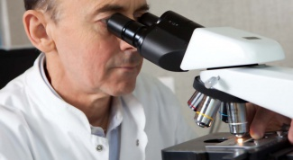 Как берут анализ спермы