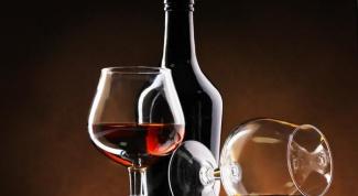 Как влияет алкоголь на зачатие
