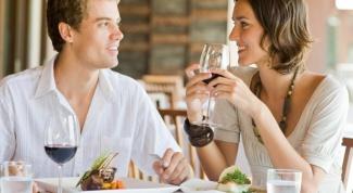 Как вернуть романтику