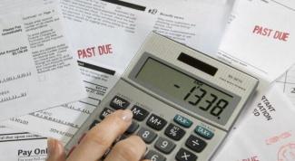 Как вернуть кредит банку