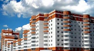 Как вывести квартиру из жилого фонда
