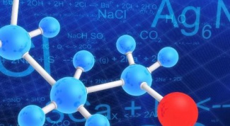 How to learn chemical elements