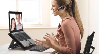 Как в Skype сменить пользователя