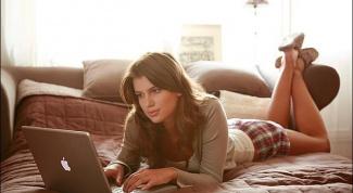 Виртуальная любовь: найди парня по переписке