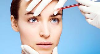 Плазмолифтинг: для чего нужна эта процедура?