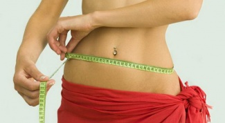 Почему возвращаются лишние килограммы