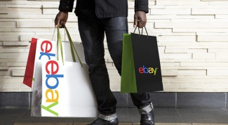 How to track parcels from ebay