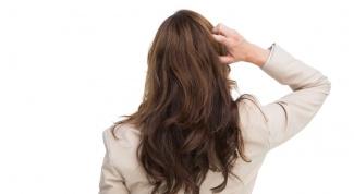 Как придать блеклым волосам здоровый вид