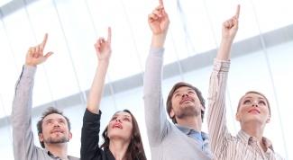 25 советов, как стать успешным человеком