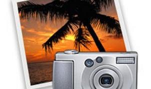 Как перенести отредактированные фото с iPhone на компьютер?