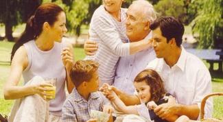 Как быстро и просто кормить семью вкусными и полезными блюдами