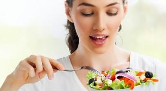 ТОП-10 продуктов для очистки организма