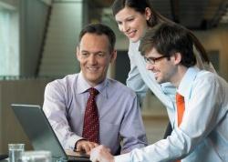 Как продвигать консультационные услуги