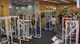 Дежурный администратор в спорт-клуб: особенности профессии
