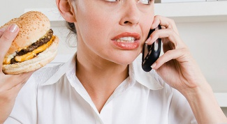 ТОП-6 продуктов от стресса