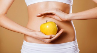 Three steps to remove belly fat