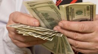 Как деньги меняют людей