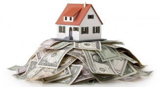 Как вернуть имущественный вычет по ипотеке