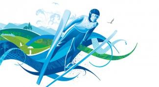Где посмотреть расписание соревнований Олимпиады 2014
