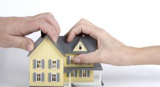 Доля в квартире: права собственника