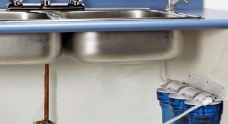 Как сделать водоснабжение на даче своими руками