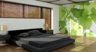 Three-dimensional 3d Wallpaper for wall design in step with the times