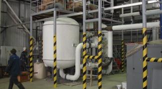 Жидкая керамическая теплоизоляция - обеспечь тепло в доме