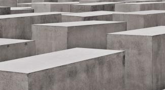 Особенности выполнения бетонных работ