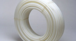 Способы монтажа металлопластиковых труб