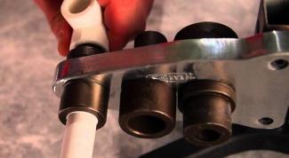 Советы мастера по монтажу пластиковых труб и систем канализаций