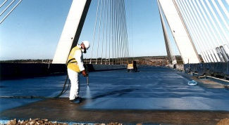 Плюсы и минусы проникающей гидроизоляции