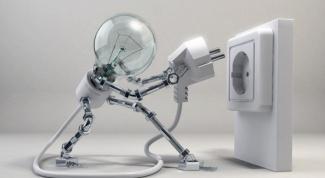 Автоматизация умного дома