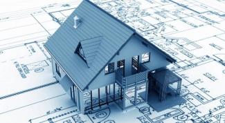 Порядок оформления и получения архитектурного паспорта проекта дома
