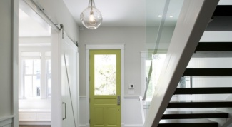 Подсчет стоимости дверей в доме