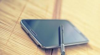 Как сделать свой смартфон Android безопасным и не потерять свои личные данные