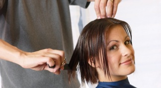 How to cut hair according to the lunar calendar