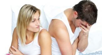 Как увеличить половой акт