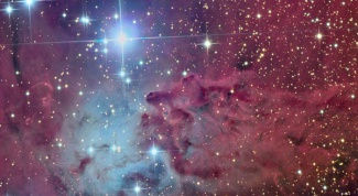 Какая звезда самая яркая