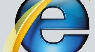 Как отключить Internet Explorer в 2017 году