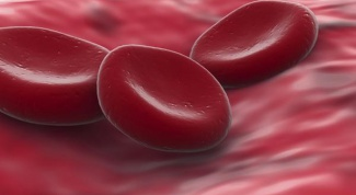 What type of blood is the rarest