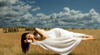 Почему во сне дергаешься